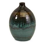 Ceramic Classes