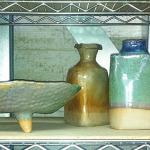 ceramics-gallery001