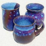 ceramics-gallery005