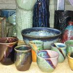 ceramics-gallery006