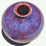 ceramics-gallery007
