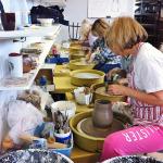 ceramics-gallery008