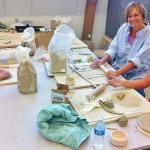 ceramics-gallery009