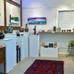 ceramics-gallery010
