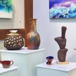 ceramics-gallery011