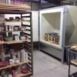 ceramics-gallery012